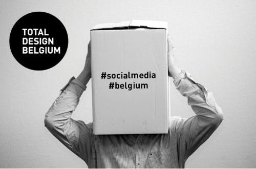 BINNENKORT / NIEUW MEDIA IN BELGIE