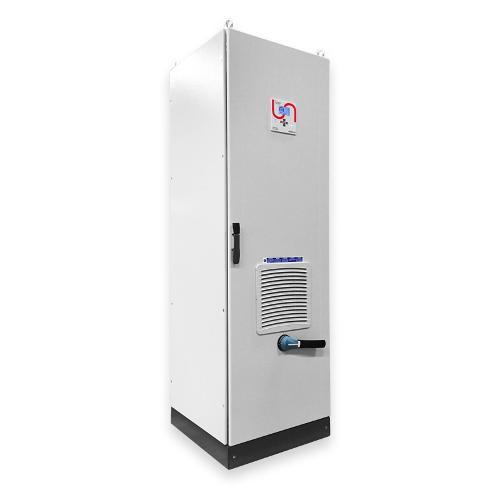 Condensateur de rephasage automatique