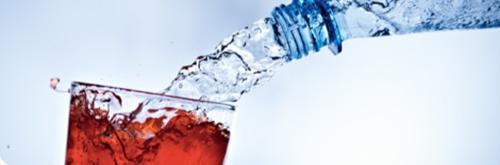 Bi-Phase und Liquids