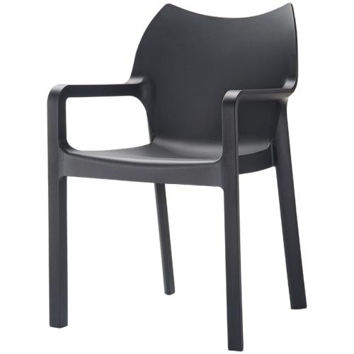 Outdoor Chair Vanessa