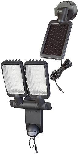 Solar LED-light Duo Premium SOL LV0805 P1 IP44