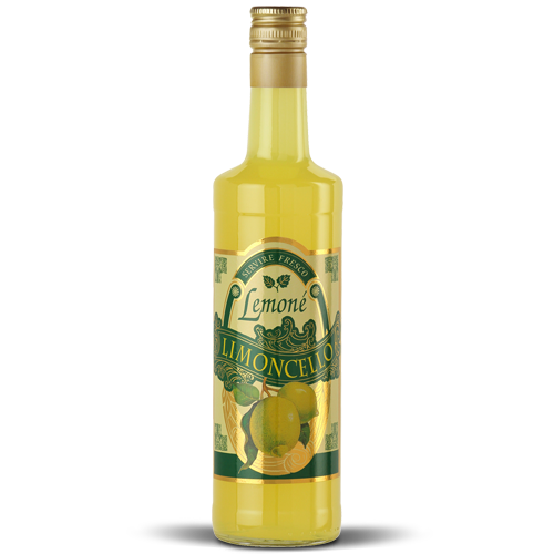 "Limoncello ""Lemoné"""