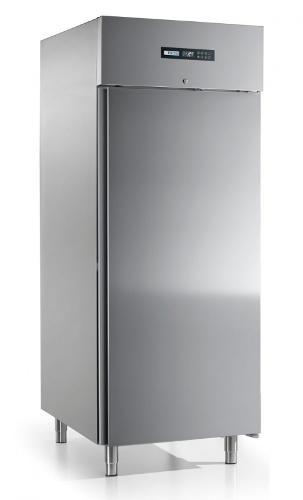 Energy gelateria 900