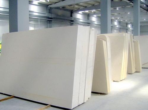 turkish limestone