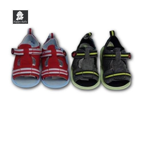 Chaussures bébé Q17498