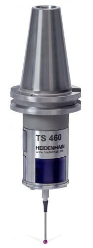 TS 460/642/740