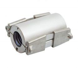 733/2-100 – QR transition coupling, water