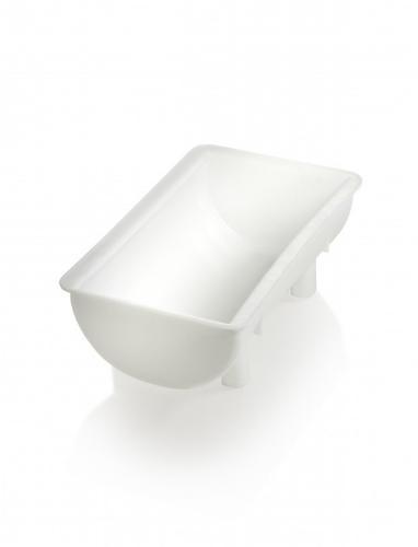Cuves de malaxage / Evier pour bidons à lait 100 l