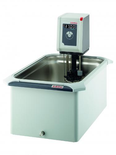 CORIO C-B27 - Термостаты с открытой ванной