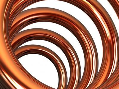ressort spirale