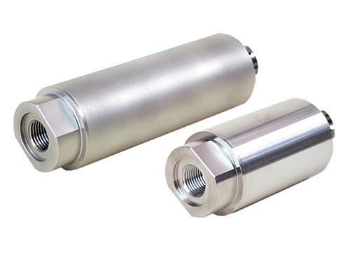 High precision pressure transducer - 8201H