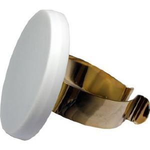 Bracelet pelote magnétique
