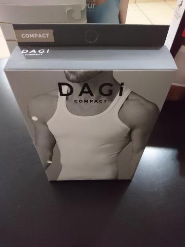 undertøjs emballage