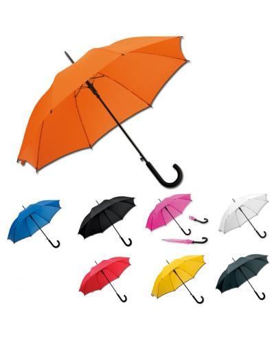 Parapluie personnalisé modèle Donald