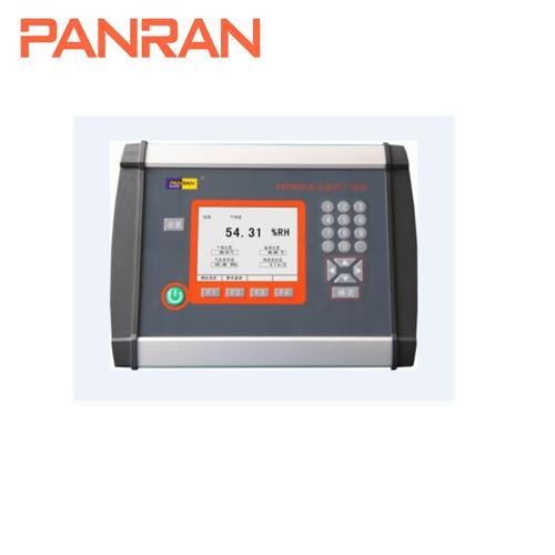 Type Ventilation électrique Instrument humide et sec