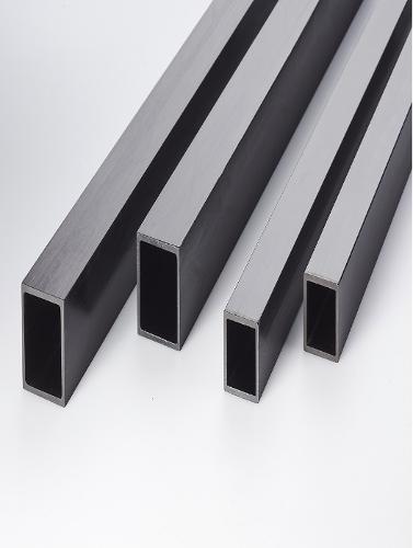 Carbon Fiber Square Tube