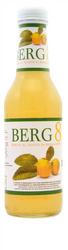 Berg8