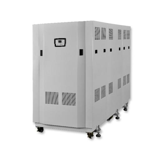 Floor Standing Condensing Boiler