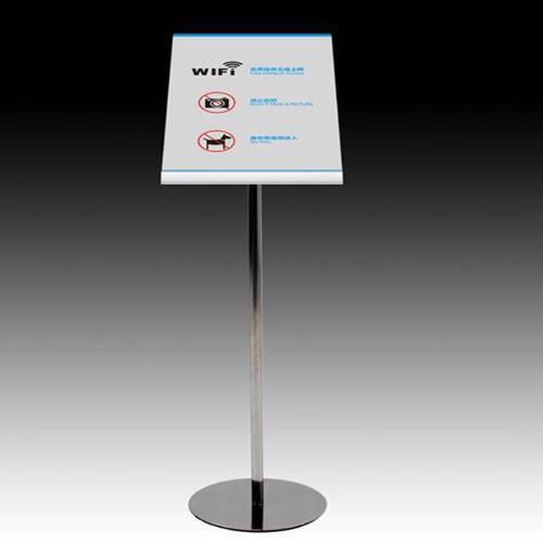 Pedestal sign display.jpg