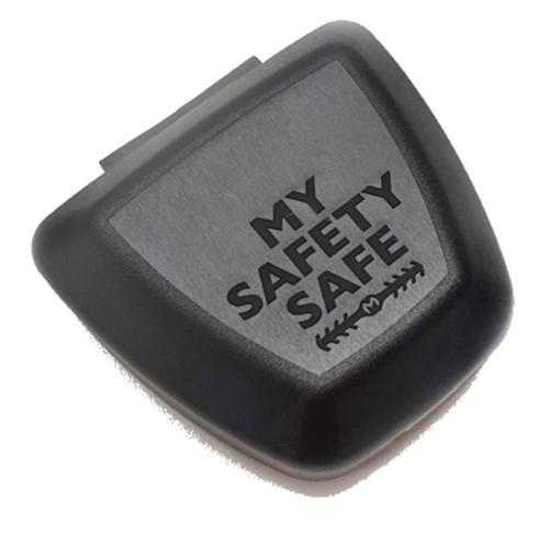 MySafetySafe