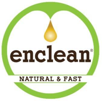 Enclean