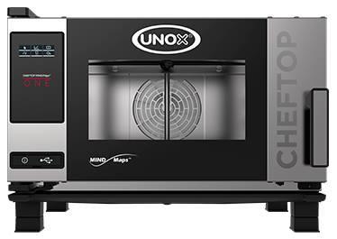 UNOX XEVC 0311-E1R ONE
