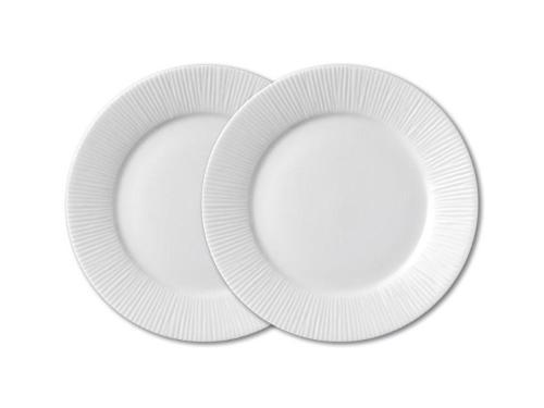 Dessert plate - Wholesaler