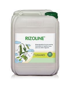 RIZOLINE