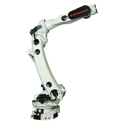 Articulated robot - CX210L