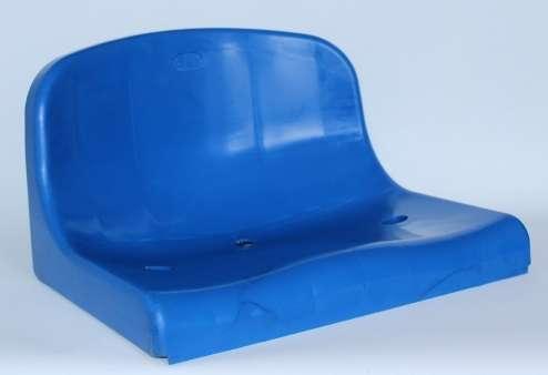 Chaise de stade - SO-05