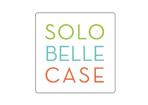 solobellecase.it