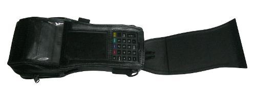 Casio IT-9000 Ledertasche - 19-SL1713-00