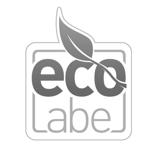 Avantages d'ECO Label