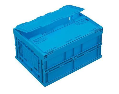 Faltbox: Falter 4322 DL