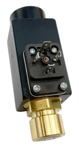 Pressure switch HS-30