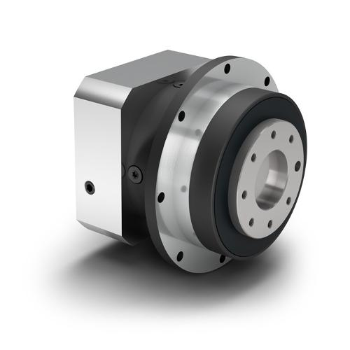 Planetary Gearbox PLFE