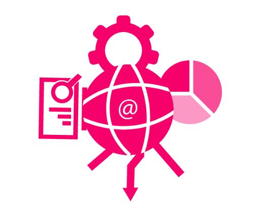 Service e-marketing et programmation