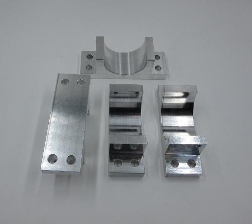 Aluminum 6061