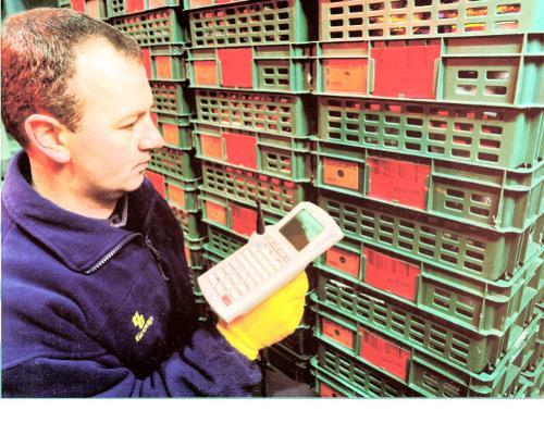 Hardware von synko GmbH