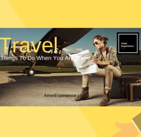 Beste Reisekoffer