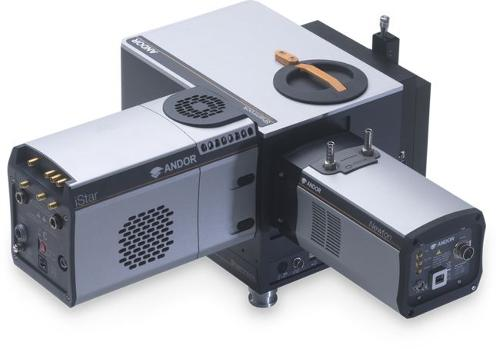 Optical imaging