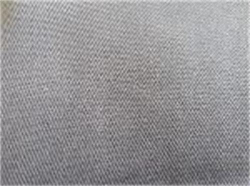 tissu ignifuge 100% coton