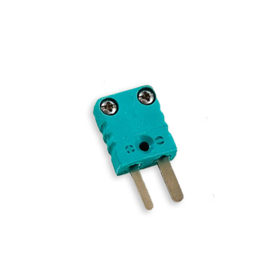Connector plug Miniature (CMP)