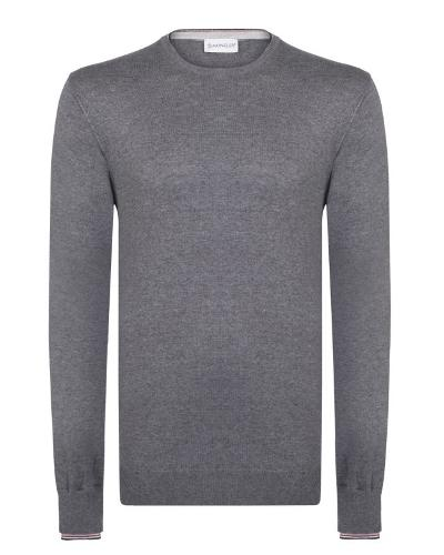 MONCLER® | Jumper Men