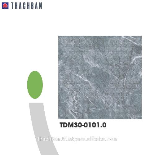 Made in Vietnam style marble wall matt kitchen wall tiles code : TDM30-0101.0