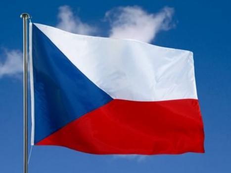 Перевозка личных вещей в Чехию