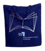 Cotton tote bags with your logo