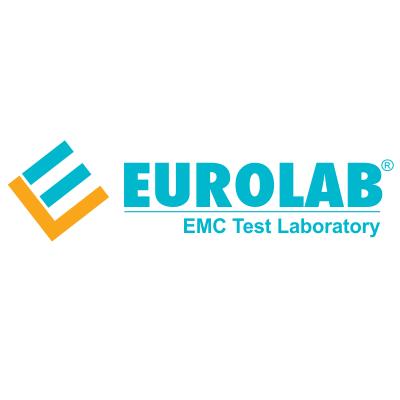 Elektromanyetik Uyumluluk Direktifi İçin Test Standartları