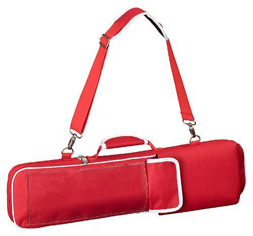 Taschenhersteller für Transporttaschen