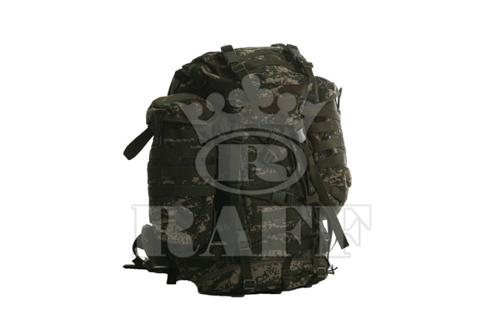Police Bag/Backpack